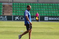 J7 Betis Deportivo - Gerena 177