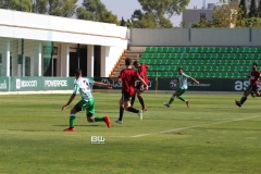 J7 Betis Deportivo - Gerena 186