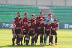 J7 Betis Deportivo - Gerena 19