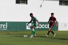 J7 Betis Deportivo - Gerena 190