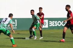 J7 Betis Deportivo - Gerena 191