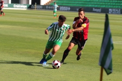 J7 Betis Deportivo - Gerena 31