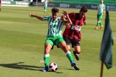 J7 Betis Deportivo - Gerena 32