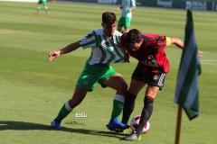 J7 Betis Deportivo - Gerena 33