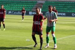 J7 Betis Deportivo - Gerena 37