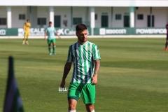 J7 Betis Deportivo - Gerena 38