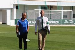 J7 Betis Deportivo - Gerena 4