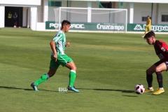 J7 Betis Deportivo - Gerena 40