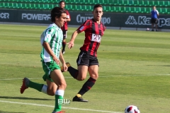 J7 Betis Deportivo - Gerena 41