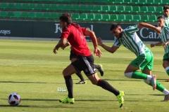 J7 Betis Deportivo - Gerena 45