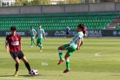 J7 Betis Deportivo - Gerena 50