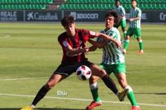 J7 Betis Deportivo - Gerena 52
