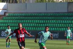 J7 Betis Deportivo - Gerena 56