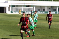 J7 Betis Deportivo - Gerena 74