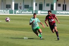 J7 Betis Deportivo - Gerena 79