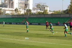 J7 Betis Deportivo - Gerena 88