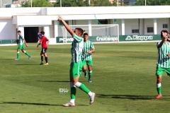 J7 Betis Deportivo - Gerena 92