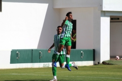 aJ7 Betis Deportivo - Gerena 215