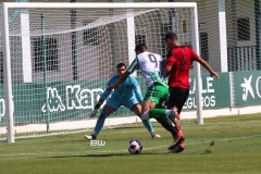 aJ7 Betis Deportivo - Gerena 243