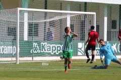 aJ7 Betis Deportivo - Gerena 252