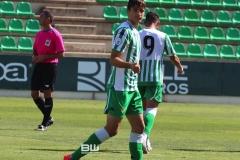 aJ7 Betis Deportivo - Gerena 327