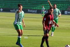 aJ7 Betis Deportivo - Gerena 36