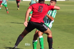 aJ7 Betis Deportivo - Gerena 81