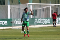 aaJ7 Betis Deportivo - Gerena 258