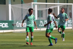 aaJ7 Betis Deportivo - Gerena 259