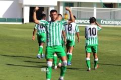 aaJ7 Betis Deportivo - Gerena 99