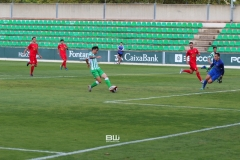 J9 Betis Deportivo - Utrera  112