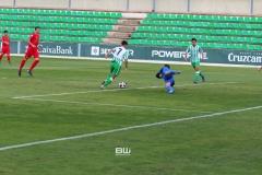 J9 Betis Deportivo - Utrera  113