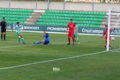 J9 Betis Deportivo - Utrera  114