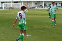 J9 Betis Deportivo - Utrera  126