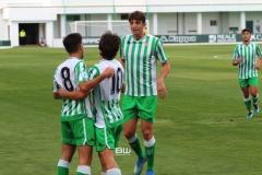 J9 Betis Deportivo - Utrera  128