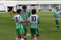 J9 Betis Deportivo - Utrera  129