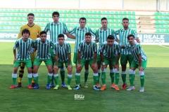 J9 Betis Deportivo - Utrera  13