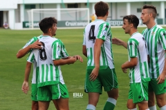 J9 Betis Deportivo - Utrera  132