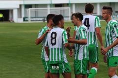 J9 Betis Deportivo - Utrera  133