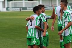 J9 Betis Deportivo - Utrera  134