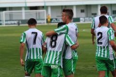 J9 Betis Deportivo - Utrera  136