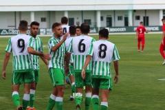 J9 Betis Deportivo - Utrera  137