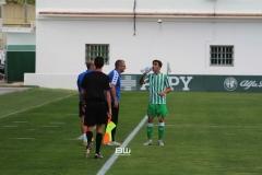 J9 Betis Deportivo - Utrera  140