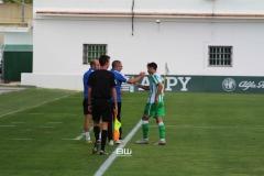 J9 Betis Deportivo - Utrera  141