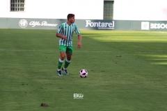 J9 Betis Deportivo - Utrera  161