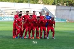 J9 Betis Deportivo - Utrera  17