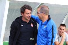 J9 Betis Deportivo - Utrera  24