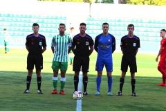 J9 Betis Deportivo - Utrera  26
