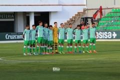 J9 Betis Deportivo - Utrera  30