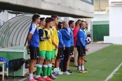 J9 Betis Deportivo - Utrera  34